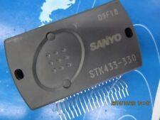 STK 433-330 Integrato STK433330