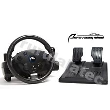 AURA Racing Wheel For PC PS 3/4 XBOX ONE/360