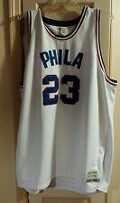 Original Classic by Dogma Philadelphia #23 Basketball Jersey Mens Size 3XL 56