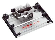 Mafell Schwenkplatte P1-SP bis +/- 45 Grad schwenkbar für Mafell Stichsäge P1 -