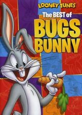 Looney Tunes - Looney Tunes: Best of Bugs Bunny [New DVD] Eco Amaray Case