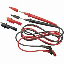 Klein Tool Replacement Multimeter Test Lead Set