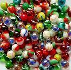 45 Marbles  Drawstring Bag  Premium Marbles
