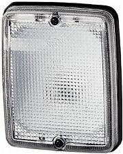 2ZR 005 200-141 HELLA Reverse Light P21W