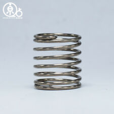 Brompton lightweight Titanium Spring for 1/3 2/6 Speed Chain Tensioner