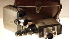 Caméras Eumig S3 Zoom (2x)