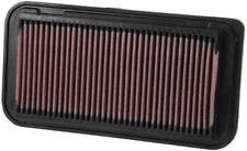 K & N 33-2252 Replacement Air Filter