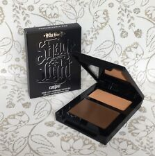 KVD Kat Von D Shade + Light Creme Cream Customizable Duo Highlight Contour