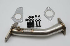 "1320 Performance Impreza WRX 02-14/ STI 04-14 2"" Up Pipe for EJ257 Version 2 V2"