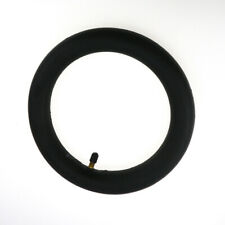8.5-10 Inch Tires For Xioami Electric Scooter Replacement Spare Maintenance