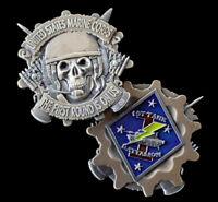 Uss New Dd 818 Lapel Hat Pin Up Made In Us Navy Veteran Gift Ww2 Korea Vietnam Ebay