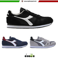 Diadora - SIMPLE RUN - SCARPA CASUAL - art.  173745/