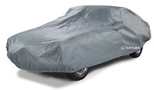 Jaguar XJS Convertible Car Cover Outdoor Waterproof All Weather Stormforce
