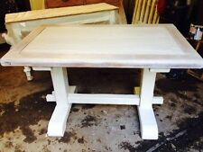 Marble Up to 8 Seats Kitchen & Dining Tables