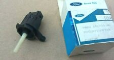 1998-00 Ford Mondeo Mk2 Heater Hot / Cold Switch Genuine part 1119638
