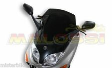 PARE BRISE BULLE SCREEN MALOSSI YAMAHA T MAX T-MAX 500 01/07 Réf: 4515361 NEUF