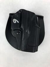 Blackhawk CQC Glock Holster 2100270 Right Hand - Fast Free Shipping