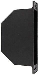 cassetta per avvolgibile avvolgitore semincasso persiane tapparelle