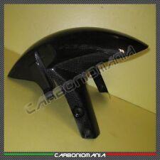 PARAFANGO ANTERIORE CARBONIO HONDA CBR 1000 RR '04 '05 2004 2005