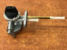 2003-2007 Suzuki Fuel Tap Petcock Assembly LT-A400 Eiger atv 44300-38F02 OEM