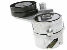 Oil Dipstick Funnel T248MX for A4 Quattro 80 90 4000 1999 1998 1997 1988 1987
