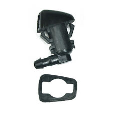 NEW WINDSCREEN WASHER NOZZLE FOR JEEP GRAND CHEROKEE 2005-2010