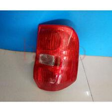1Pcs For Toyota RAV4 2000-2002 Rear Right Side Tail Light Cover Lamp Trim Nobulb