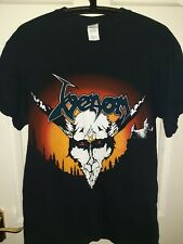 More details for venom rare official  large t,shirt