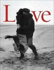 Love, , Harry N. Abrams, Very Good, 2003-11-01,