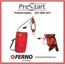 Rescue Kit - Ferno - Confined Space Rescue Kit - FWE-CSRK