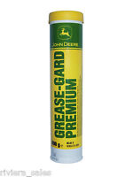 John Deere Grease-Gard Premium - Multipurpose Grease VC65723-004