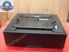 Dell 2330 2350 3330 uu824 550 Sheet Paper Drawer Tray Option R511D