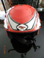 Ski Helmet GIRO