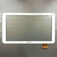 Replacement Touch Screen Digitizer Glass For Archos 101e Neon Tablet