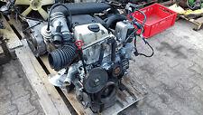 MOTOR  MERCEDES W202 C-KLASSE 2,2D  OM604.910