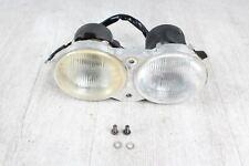 Orig. TOP Scheinwerfer +Halterung Leuchte BMW R 1100 GS 259 94-99