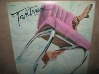 TANTRUM Self S/T Titled ORIGINAL SEALED NEW Vinyl LP 1978 OV-1735