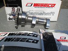 Kawasaki KXF450 2006-2010 New Wiseco inlet camshaft WCI007 kx1322