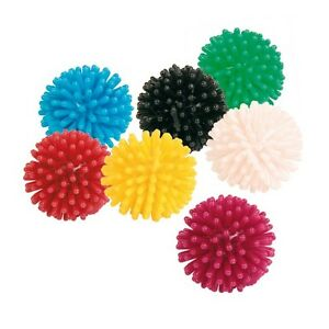 Trixie Cat & Kitten toy ball, BUY ONE GET ONE FREE