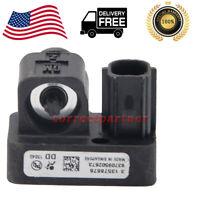 Car Airbag Side Impact Sensor 13578676 Fits For Chevrolet Silverado 2500 HD 2015