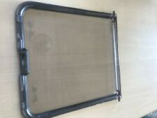 Cat Mate Replacement Large Cat Small Dog Flap
