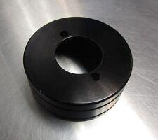 Karting Comer Filter Cup- K-80 Black