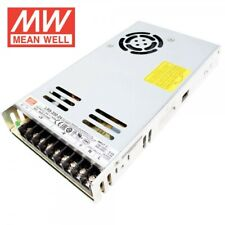 MEANWELL LRS 350-24