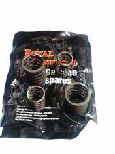 Royal Enfield 350cc Bullet Genuine Valve Spring Kit MPN-112056