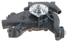 Engine Water Pump AIRTEX AW2034