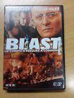 E5 DVD d'occasion BLAST le compte a Rebours a Commencer