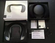 Bose SoundWear Companion Speaker-Open Box