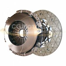 CG Motorsport Stage 2 Clutch Kit for Renault Clio Mk 3 (2001-) 1.4i & 1.6i All M