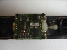 Trix-Decoder 612093 mit Motor 408905 aus BR485 22085 22090 sehr guter Zustand