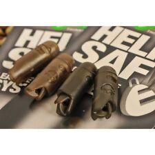 System Lead Heli Safe Brown KORDA alciumpeche